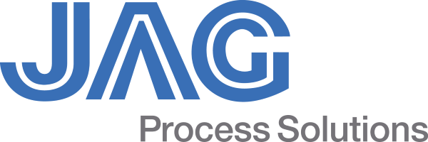 JAG Process Solutions